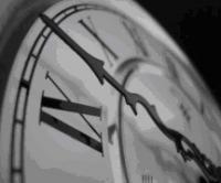 Questioni aperte: orario di lavoro dei docenti