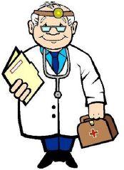 Perché il certificato medico è necessario